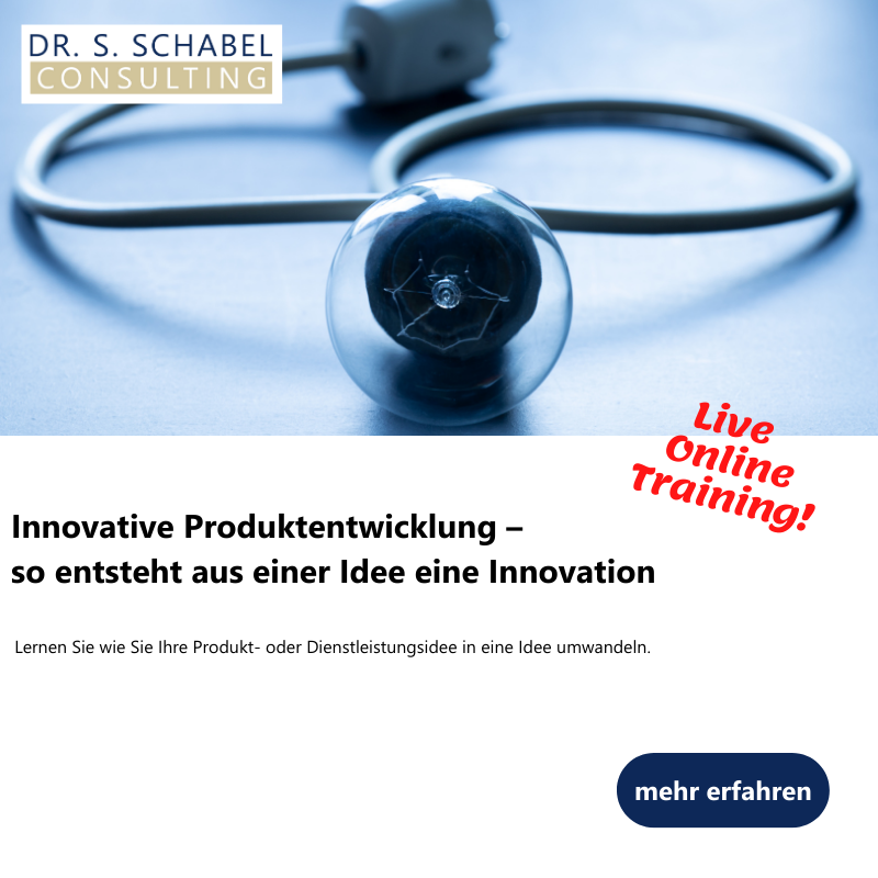 Produktbild_Innovative_Produktentwicklung
