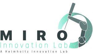 DLR MIRO Logo 070219